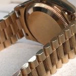 Rolex 69278 size 26mm-7