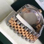 dong ho Rolex 116233-4