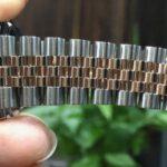 Rolex 116131 demi vàng hồng sản xuất năm 2017 fullbox_2