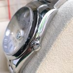 Rolex 116200 mặt tia sản xuất năm 2012_3