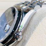 Rolex 116200 mặt xanh navy sản xuất năm 2013_3