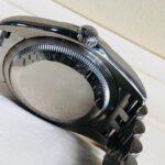 Rolex 116200 mặt xanh navy sản xuất năm 2013_4
