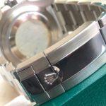Rolex 116710 GMT mặt đen sản xuất năm 2012-4