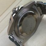 Rolex 116710 GMT mặt đen sản xuất năm 2012-5