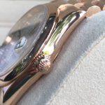 Rolex 126333 vàng 18k sản xuất năm 2003-2