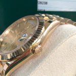 Rolex 228238 day-date vàng hồng sản xuất 07.2018_1