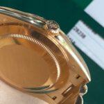 Rolex 228238 day-date vàng hồng sản xuất 07.2018_2