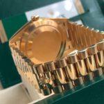 Rolex 228238 day-date vàng hồng sản xuất 07.2018_3