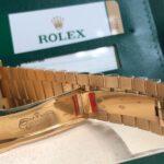 Rolex 228238 day-date vàng hồng sản xuất 07.2018_4