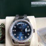 Rolex Day-date 118209 sản xuất năm 2008