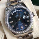 Rolex Day-date 118209 sản xuất năm 2008_1