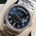 Rolex Day-date 118209 sản xuất năm 2008_2