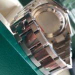 Rolex Day-date 118209 sản xuất năm 2008_4