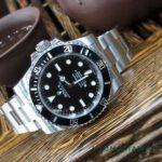 Rolex 114060 thép No date sản xuất năm 2012 fullbox_1