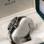 Rolex 16613 chất liệu vàng và thép sản xuất năm 1995_1