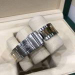 Rolex 16613 chất liệu vàng và thép sản xuất năm 1995_2