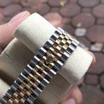 rolex-116233-demi-vang-18k-san-xuat-nam-2011-4