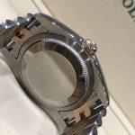 Rolex 116231 demi vàng hồng sản xuất năm 2007-4