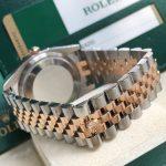 Rolex 116231 mặt vi tính phấn hồng sản xuất năm 2016-4