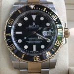 rolex-116613-submariner-san-xuat-nam-2011-fullbox-4