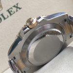 rolex-116613-submariner-san-xuat-nam-2011-fullbox-5