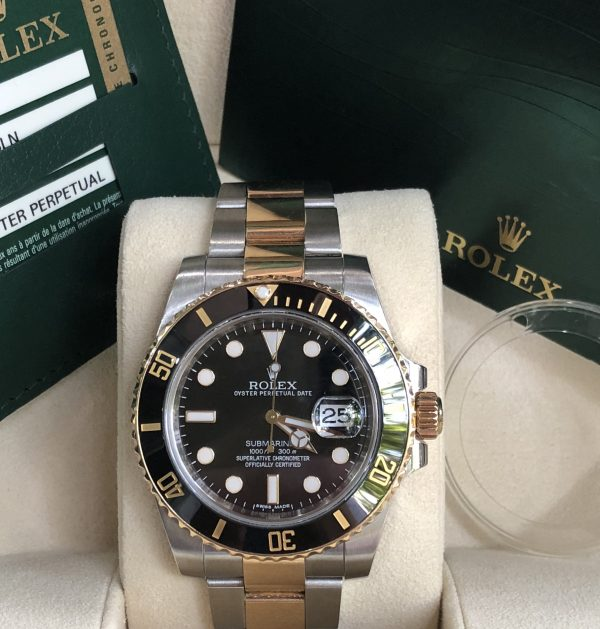 rolex-116613-submariner-san-xuat-nam-2011-fullbox