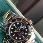 rolex-116613-submariner-san-xuat-nam-2011-fullbox-7