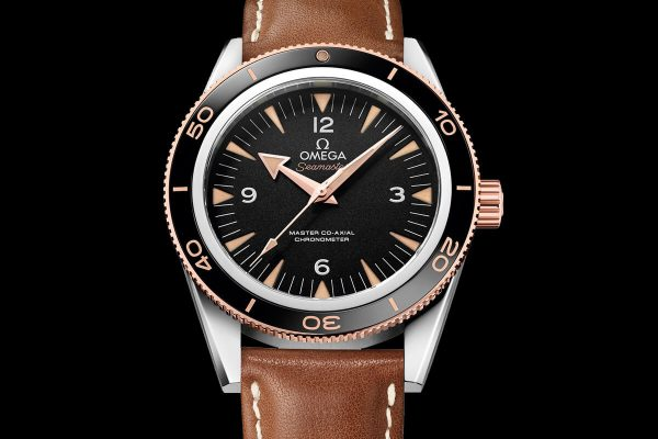 omega-seamaster-300m-master-co-axia-l23322412101001-1