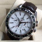 omega-seamaster-aqua-terra-chronograph-gmt-2