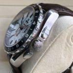 omega-seamaster-aqua-terra-chronograph-gmt-3