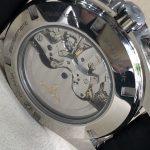 omega-seamaster-aqua-terra-chronograph-gmt-4