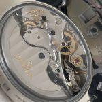 omega-seamaster-aqua-terra-chronograph-gmt-5