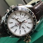 omega-seamaster-aqua-terra-chronograph-gmt-6