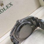 rolex-116200-mat-hoa-dao-trang-san-xuat-nam-2011-5