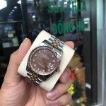 rolex-116231-demi-vang-hong-18k-mat-oc-tim-2012-1