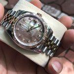 rolex-116231-demi-vang-hong-18k-mat-oc-tim-2012