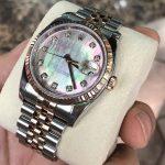 rolex-116231-demi-vang-hong-18k-mat-oc-tim-2012-2