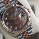 rolex-116231-mat-oc-tim-demi-vang-hong-doi-2012-4