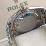 rolex-116233-mat-vi-tinh-nau-demi-vang-18k-5