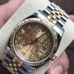 rolex-116233-mat-vi-tinh-san-xuat-nam-2012