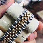 rolex-116233-mat-vi-tinh-san-xuat-nam-2012-4