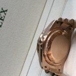 rolex-118235-day-date-vang-hong-18k-fullbox-5