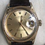 rolex-1601-mat-tia-vang-khoi-18k-san-xuat-nam-1978-2