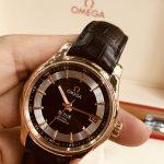 omega-de-ville-hour-vision-18k-rose-gold-doi-2016-2017-2