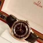 omega-de-ville-hour-vision-18k-rose-gold-doi-2016-2017-3