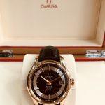 omega-de-ville-hour-vision-18k-rose-gold-doi-2016-2017-4