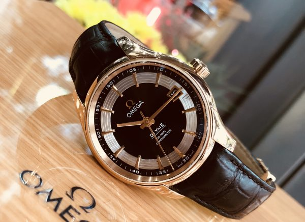 omega-de-ville-hour-vision-18k-rose-gold-doi-2016-2017