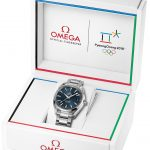 omega-specialities-pyeongchang-2018-limited-doi-2018-2