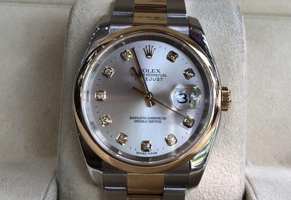 rolex-116203-mat-tia-demi-vang-18k-san-xuat-nam-2004