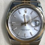 rolex-116203-mat-trang-tia-demi-vang-18k-doi-2004-2005